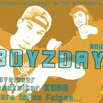 boyzday_2015_neu