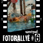 fotorallye_front_15_print