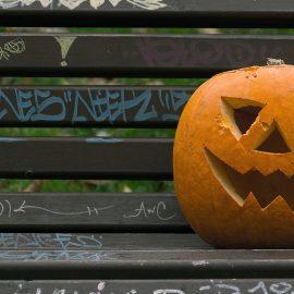 Spooknited abgesagt !