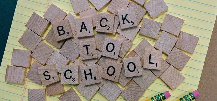 Infos zur Schulöffnung