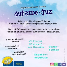 Outside-JUZ