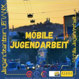 Info-Post | Mobile Jugendarbeit