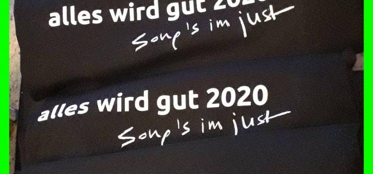 ENDE GUT – ALLES GUT!