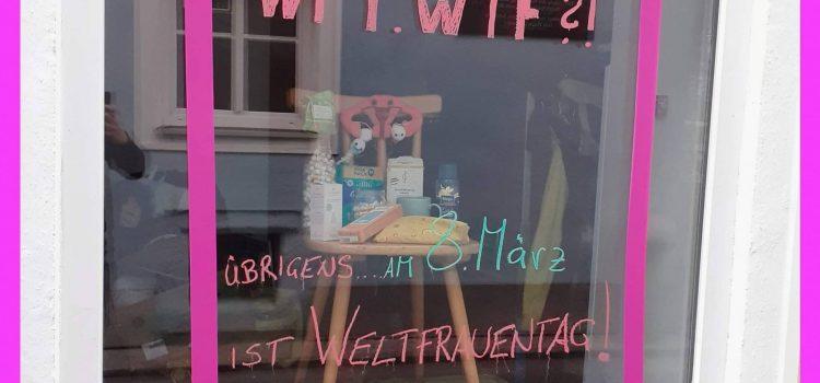 *WFT.WTF?!