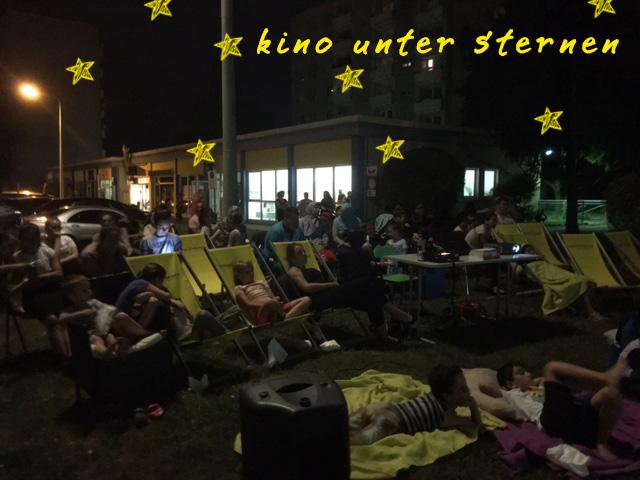 http://vjf.at/netzwerk-sued/wp-content/uploads/sites/18/2017/08/Kino_1.jpg