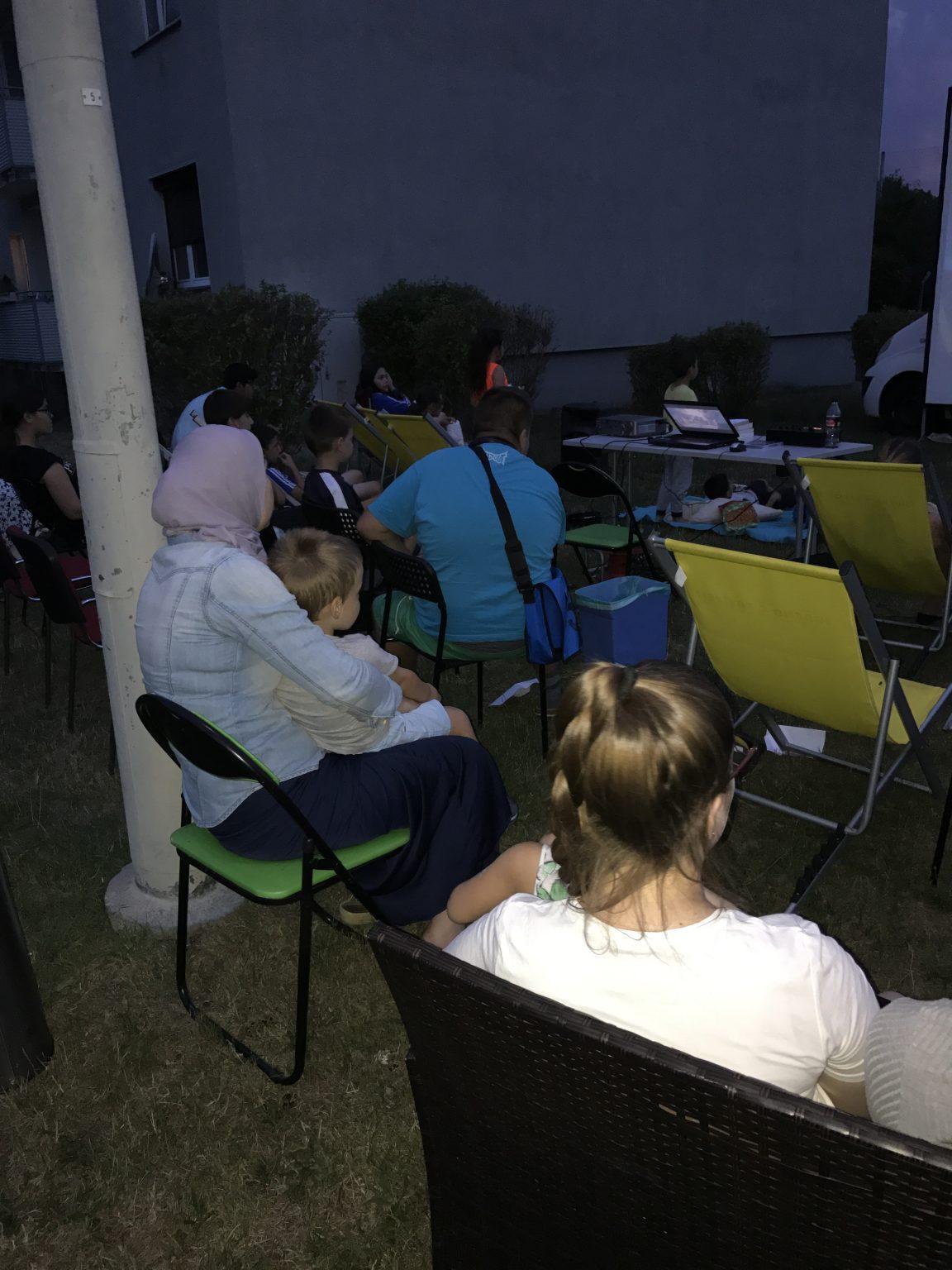 http://vjf.at/netzwerk-sued/wp-content/uploads/sites/18/2017/08/kino1.jpg
