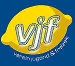 Jugendzentrum U1