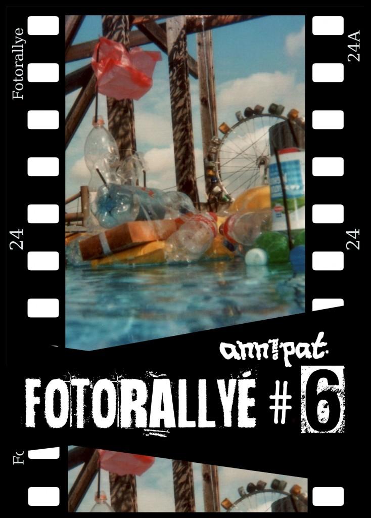 FOTORALLYE#6