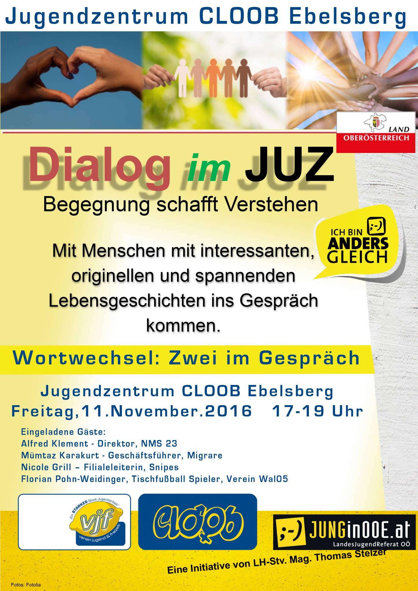 plakat_bewerbung_dialog_juz-1